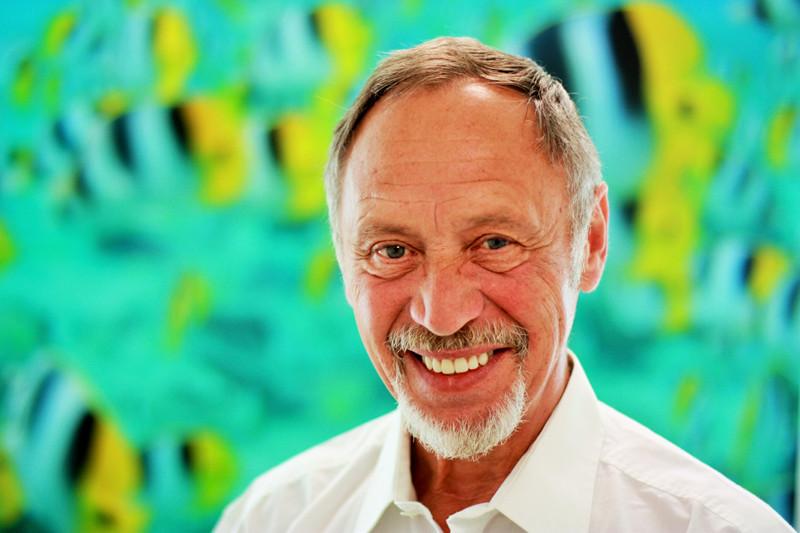 Dr. Rüdiger Pietsch